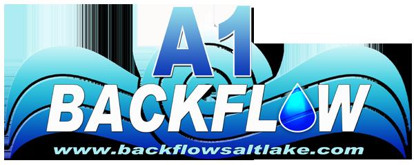A1 Backflow